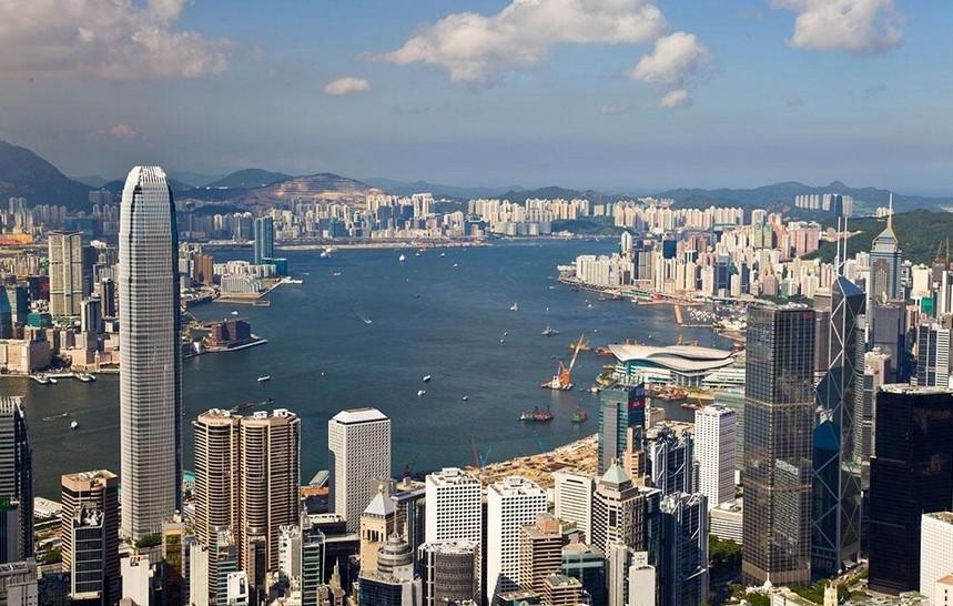 全国各地出发到香港3日游跟团游【立减活动】