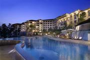 千岛湖润和建国度假酒店