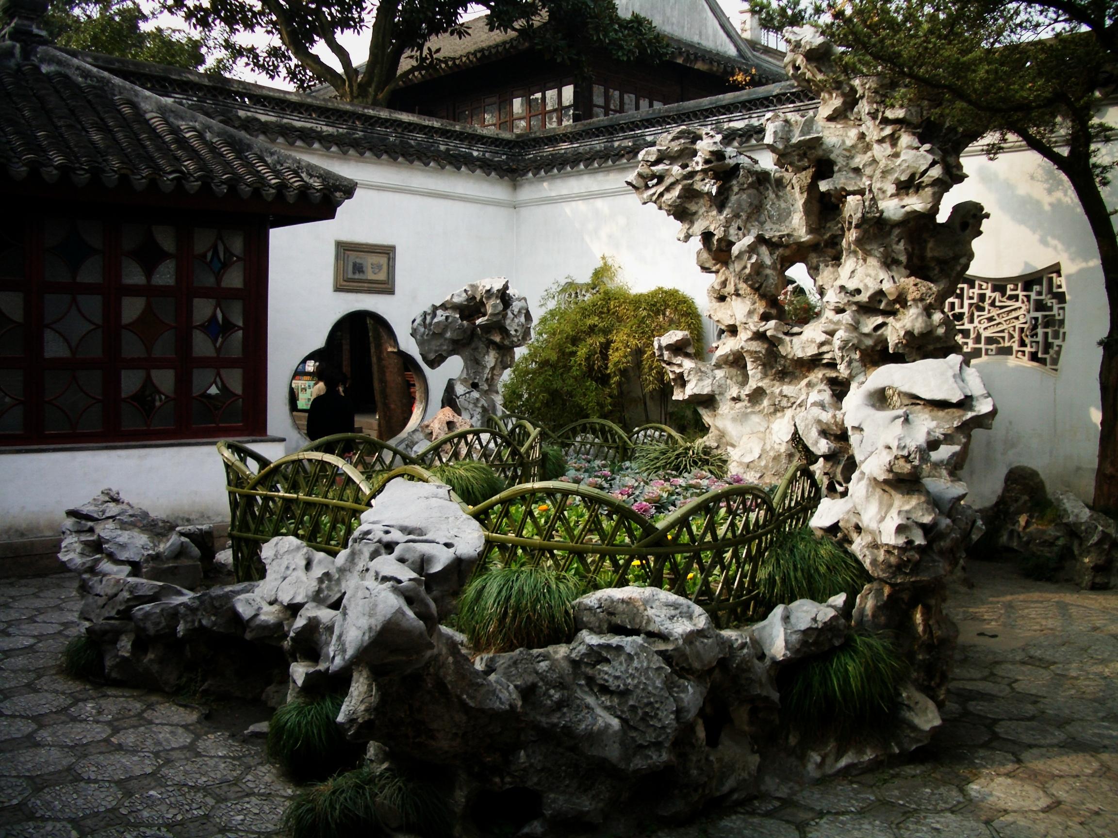 苏州狮子林、周庄、杭州西湖巴士3日跟团游周庄水乡、苏杭美景