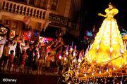 香港迪士尼乐园lvmama201510291834041601