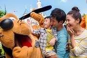 香港迪士尼乐园lvmama201510291836110774