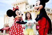 香港迪士尼乐园lvmama201510291832274666