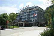 杭州千岛湖垚淳国际酒店
