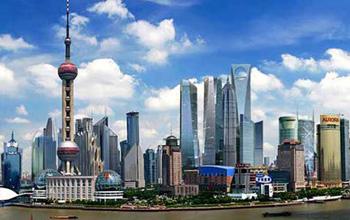 【都市观光,家庭亲子】上海东方明珠-黄浦江游船-外滩-城隍庙1日半自助跟团游