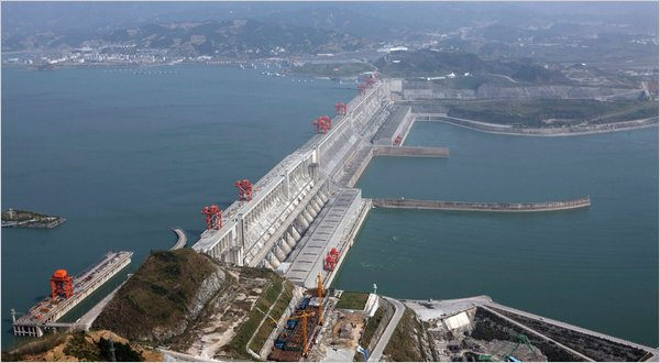 长江三峡、魅力重庆单飞单动5日跟团游[尊贵休闲]长江黄金系列游轮,品质服务