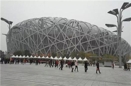 北京一地全景双卧5日跟团游(品尝京味儿美食,畅游京城美景,游览历史古迹)