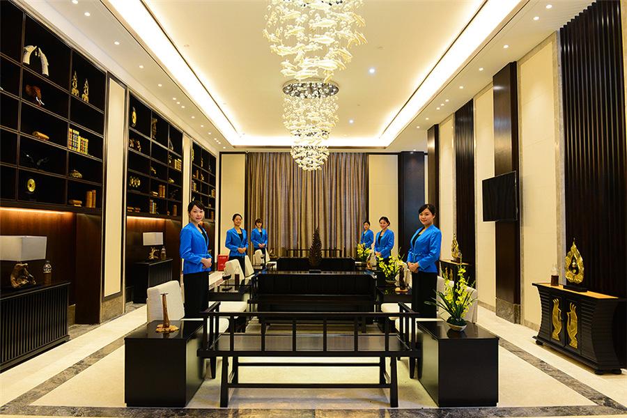 海宇温泉大酒店