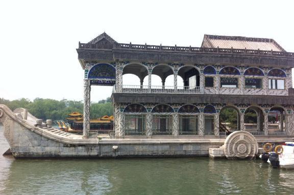 八达岭   颐和园  鸟巢.水立方纯玩1日游