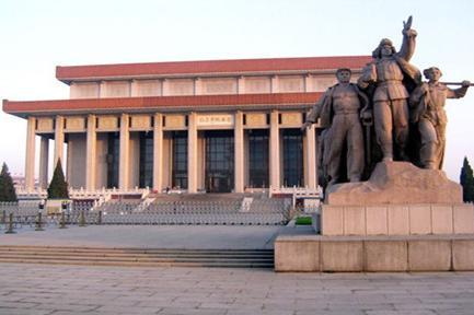 北京2晚3日当地游0购物高品质、轻松假日、悠闲之选、欢乐畅游