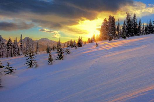 哈尔滨-东升穿越-雪乡-亚布力深度滑雪巴士5日当地游4-6人小团,拒绝拼团。篝火晚会大家群魔乱舞,动手...
