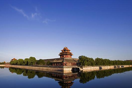 北京活力游5日双高跟团游[北京活力双高五日游]全程无购物