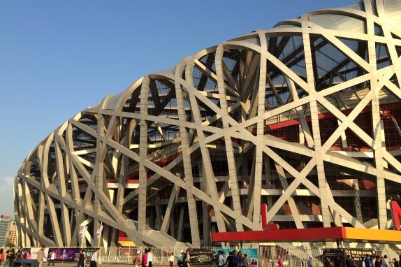北京双卧6日深度游全程入住三环附近高端酒店,故宫、长城、天坛、颐和园、圆明园、杂技表演,特卖