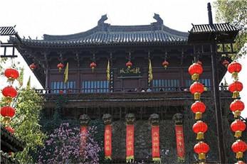 杭州宋城景区、苏州狮子林虎丘巴士2日跟团游纯玩无购物,轻松玩转苏杭