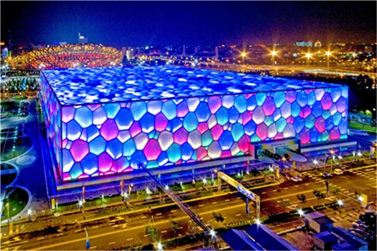 北京3日当地游住高端商务,赠接机接站无购物20大景点12大门票3日深度游