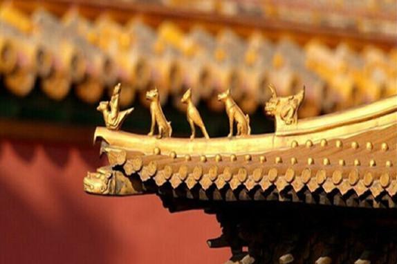 【当季爆款】北京双高5日4晚跟团游