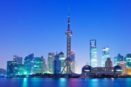 上海、苏州、杭州、西塘、乌镇巴士5日游赏江南园林,游西湖美景、含当地接送服务