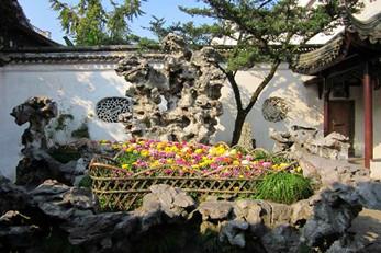 苏州狮子林、无锡、杭州西湖巴士3日跟团游苏杭美景。畅游西湖