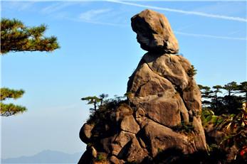 三清山双高3日跟团游
