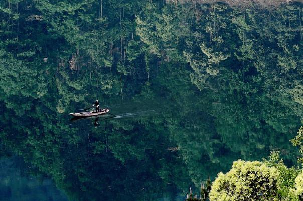 三峡大瀑布、船进神农架、大九湖双动4日跟团游避暑圣地、自然浴、穿越瀑布之旅、船进神农架、养生大九湖、东站接送、品质纯玩无购物、赠神农2天早餐