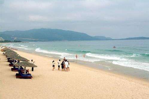 长山岛2日巴士游体验阳光沙滩,品尝海鲜大餐