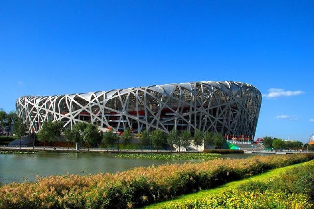 北京全景5日深度游[暑期大促·最高立减1100元]24h接送机·站