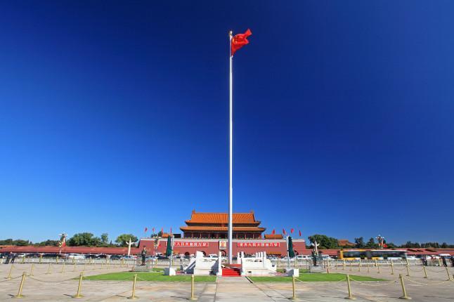 北京定陵、天坛、八达岭长城、颐和园3日双高跟团游诸多5A景区;如果平时没时间,周末京津欢迎您,这是上班一族的选择;