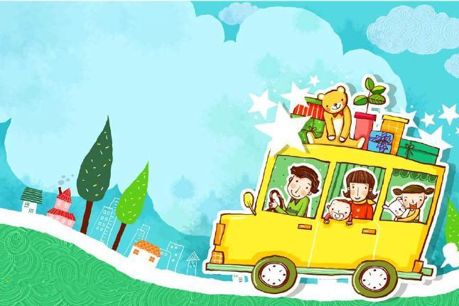 厦门-鼓浪屿-海天樘构4日游[儿童含轮渡票 ]含鼓浪屿1日跟团 轻松上岛 自由度UP 24h接送机