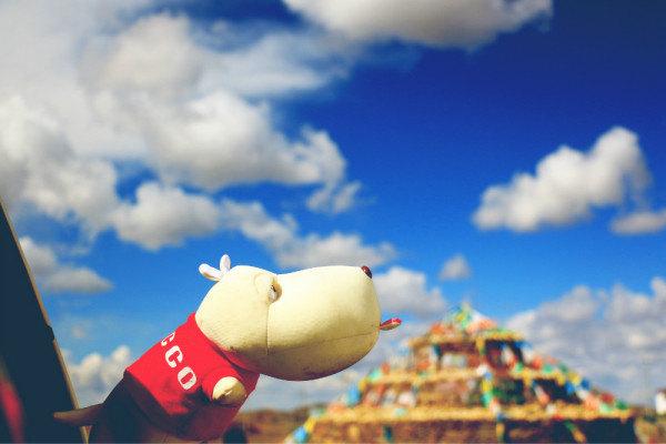 秦皇岛、北戴河、承德、乌兰布统、多伦5日当地游[暑假提前预售 草原深度游]送280元亲子越野深度游,蒙古艺人带队,私家歌舞课堂,升1晚5星,送儿童蒙服