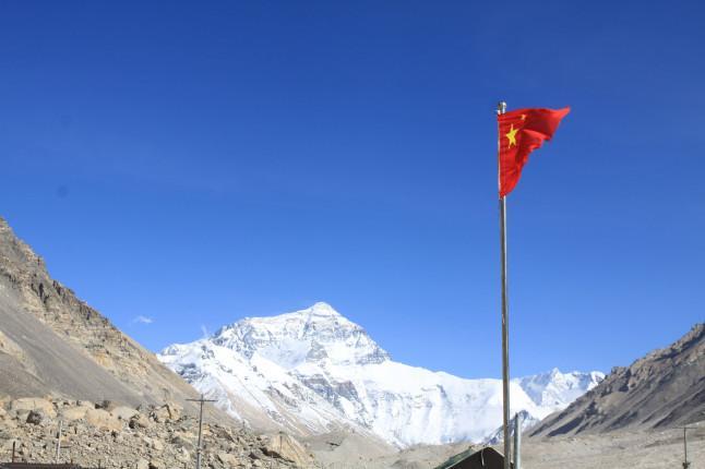 西藏拉萨、林芝、日喀则、珠峰大本营13日卧飞跟团游[进藏首选]0自费、赠5大特色美食,深度体验藏地田园生活