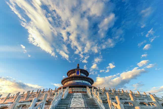 北京巴士5日当地游甄品北京 一价全含 0购物 0自费 逛故宫,游园林,爬长城、24小时接送站、接送机、管家式全程服务、轻松游帝都