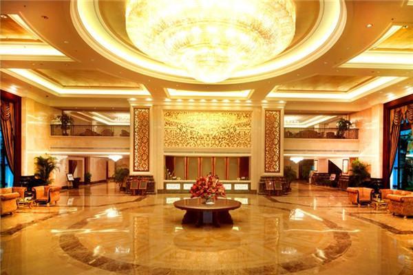 重庆、江津区、重庆恒大酒店2天1晚日自由行