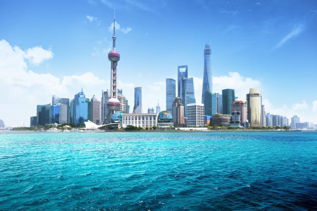 上海迪士尼、东方明珠巴士3日半自助游全程豪华酒店,野生动物园亲子