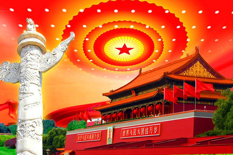 ·逛帝都北京·登长城·玩转大草原《游醉美北戴河·魅力草原》9晚10日深度游去看大海·玩梦幻水乐园·乘越野狂欢大草原·品特色烤全羊·亲子拓展·欢乐休闲之旅