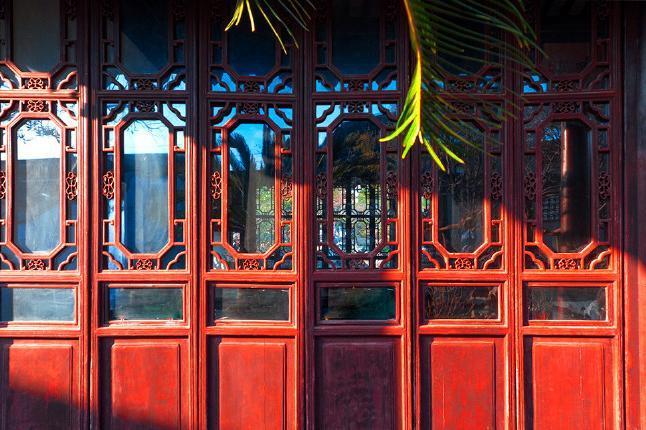 春节拙政园、虎丘、灵山大佛、鼋头渚2日巴士跟团游[纯玩无购物]一天一座城