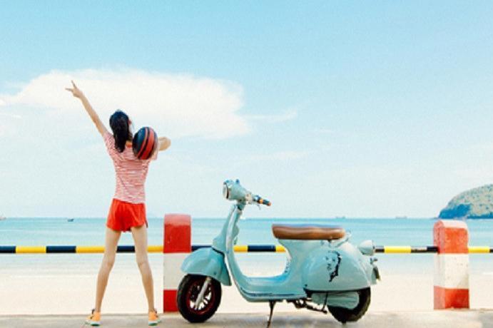 广西北海涠洲岛3日当地游 往返船票 、上岛通票、 一价全含 、酒店参考不过3 、24H专属客服  、全程自由行无约束、网红打卡圣地