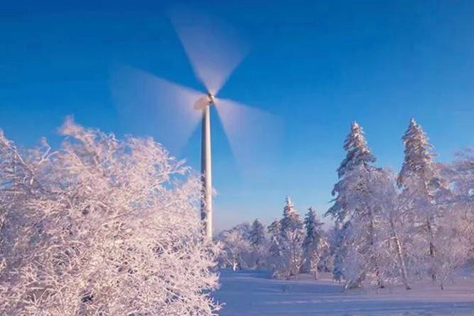 哈尔滨亚布力滑雪、雪乡长白山纯玩7日6晚当地游[超值预售]体验东北农家大炕(2人以上报名免费升级两晚包炕)、亚布力万科双次滑雪