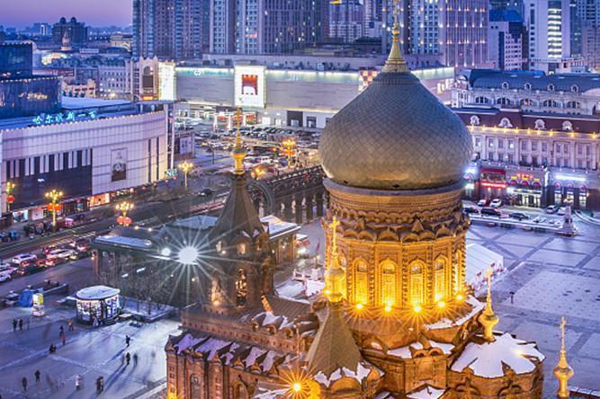 哈尔滨亚布力滑雪、雪乡纯玩3日2晚当地游[超值预售]安排亚布力5S雪场滑雪2小时,告别低价团破烂小雪场