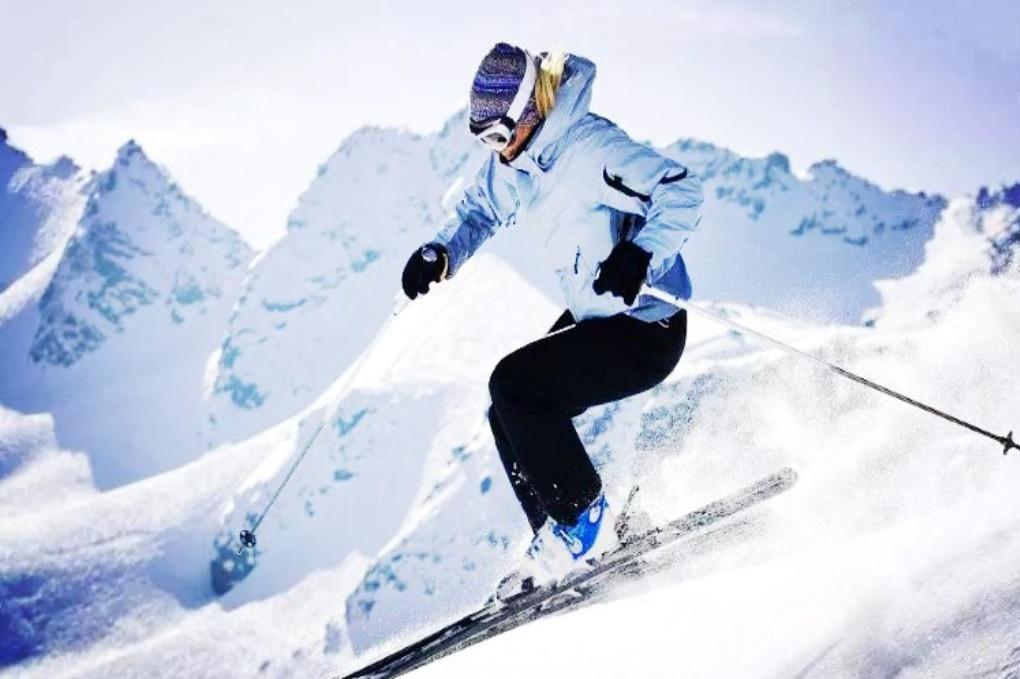 天悦温泉、神农架国际滑雪2日游市区定点免费接送、品质住宿、每周两班