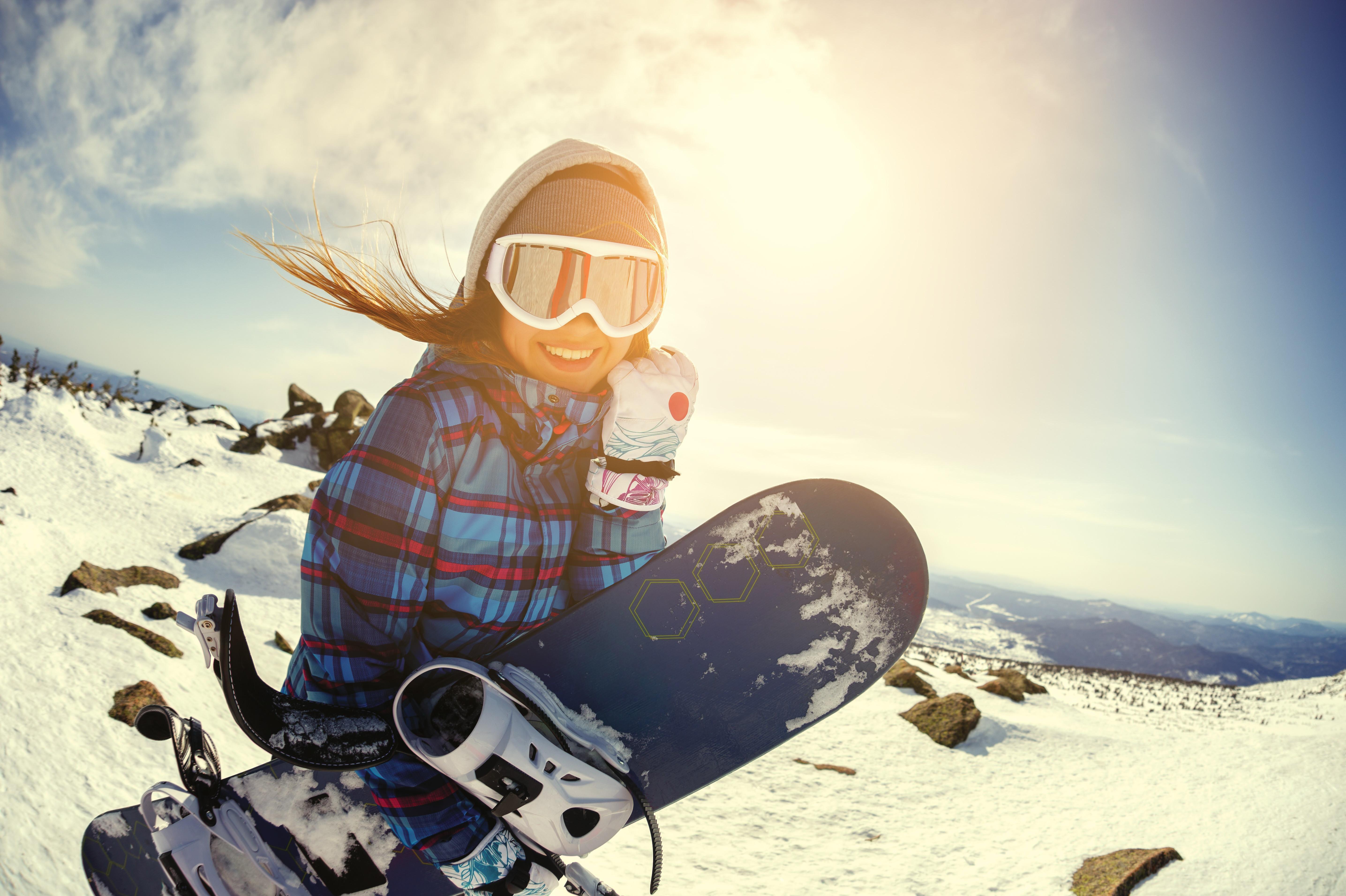 丝绸之路国际滑雪巴士1日游[轻奢旅行]乌鲁木齐出发 中级道全天畅玩 可选择升级高山道
