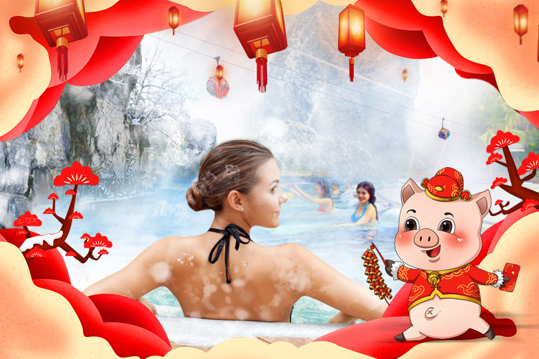 长沙、韶山、天门山、森林公园、凤凰6日高铁跟团游[春节钜惠]赠魅力湘西篝火晚会