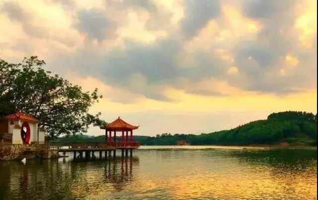 『游长三角,天城杭州』杭州西湖-宋城,船游西湖1日跟团游