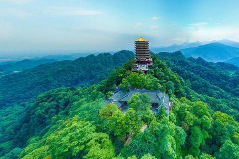 上海到锦里、黄龙溪古镇、成都大熊猫研究繁育软件下载烹饪美食图片