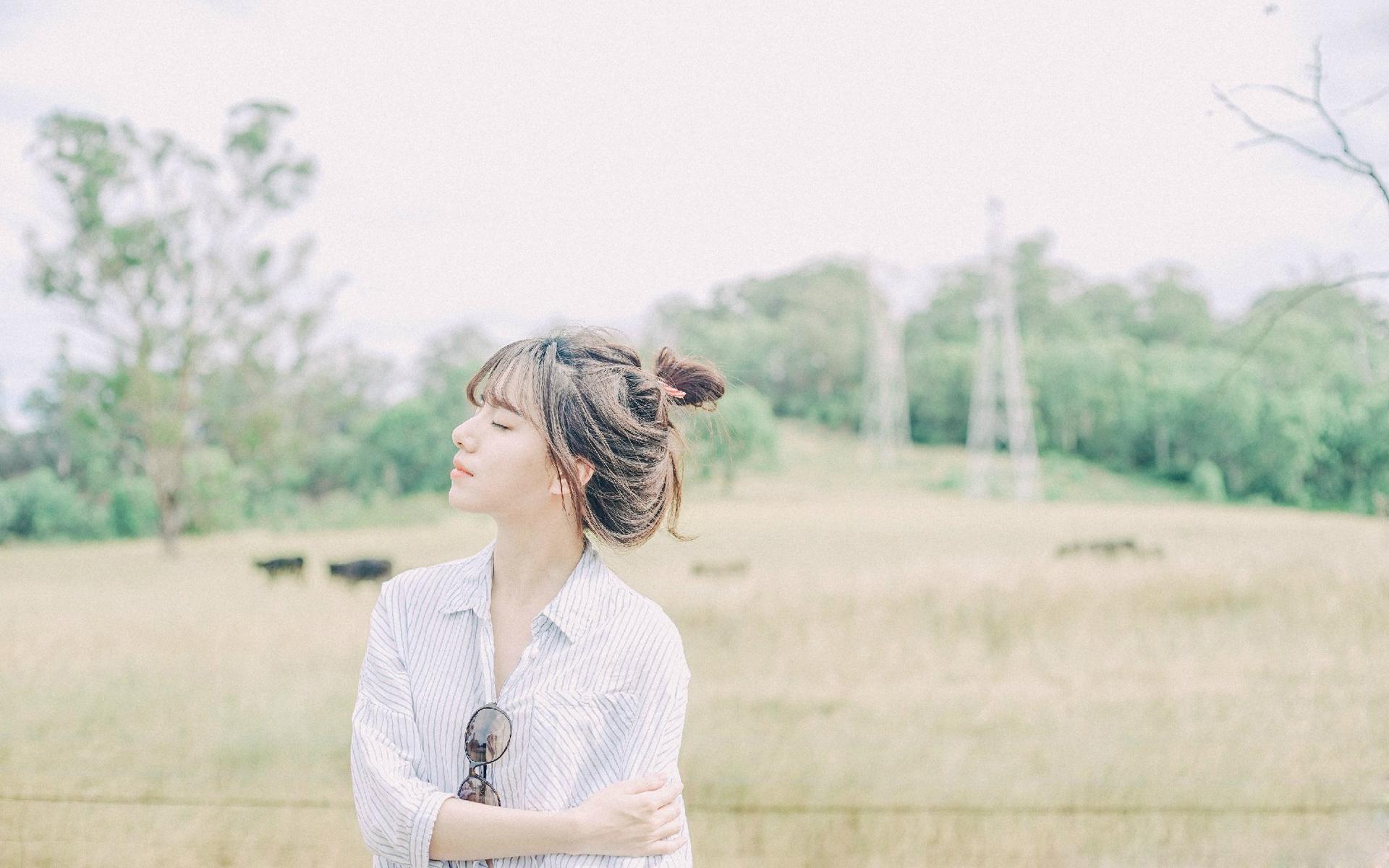 【全景】贵州贵阳马岭河、万峰林、黄果树、西江、荔波、镇远、梵净山8日7晚深度游
