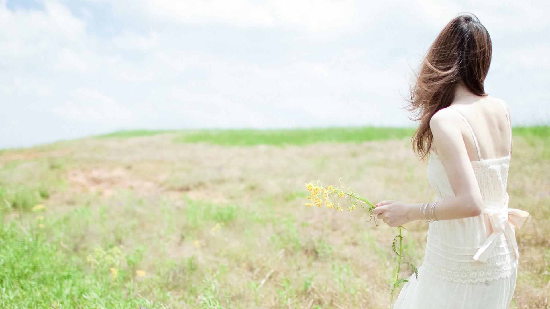 【中秋国庆大促】贵州贵阳梵净山、黄果树、荔波、西江、镇远6日5晚跟团游