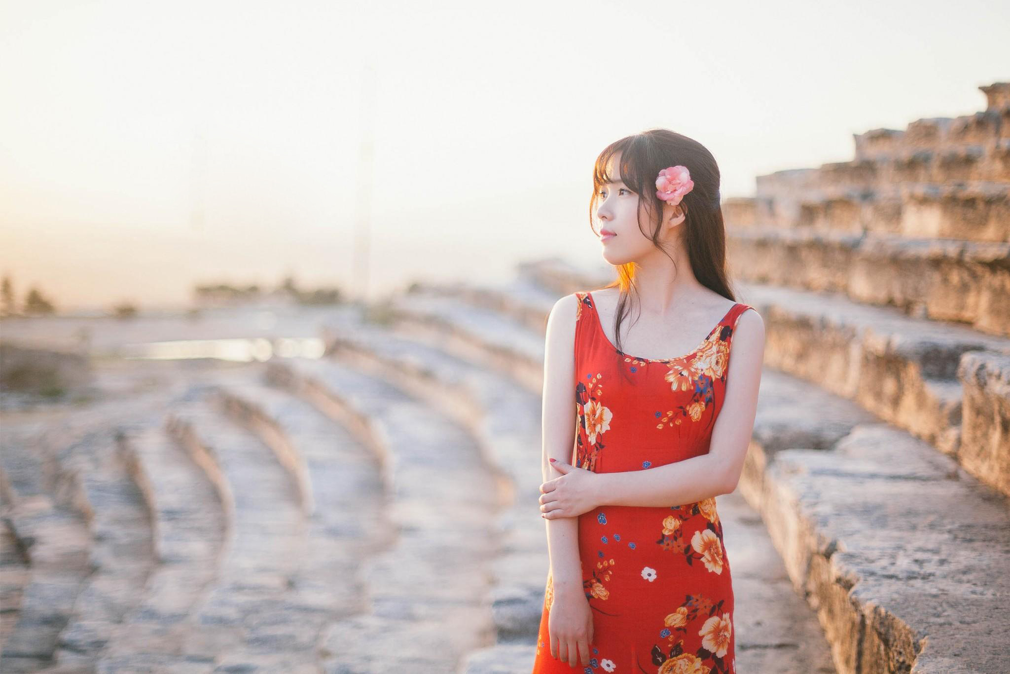 【VIP】贵州贵阳黄果树、大小七孔、西江、青岩古镇、花溪湿地公园6日5晚