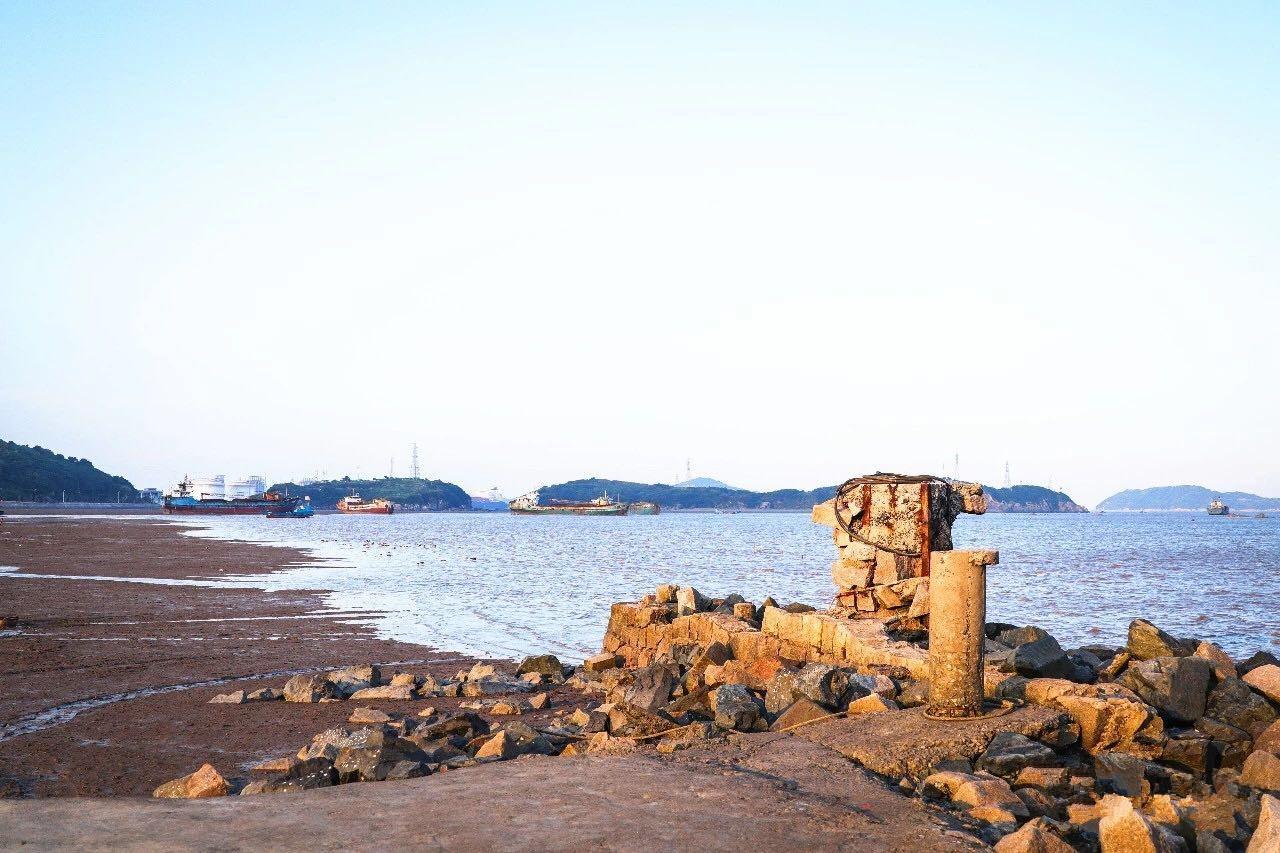 上海天天发,专属您的海岛之旅半自助2日1晚半自助跟团游