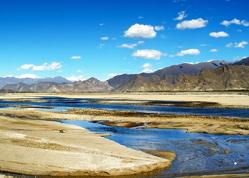 拉萨到纳木错一日游_广州到西藏旅游_西藏十二日游线路_去西藏旅游要多少钱-驴妈妈 ...