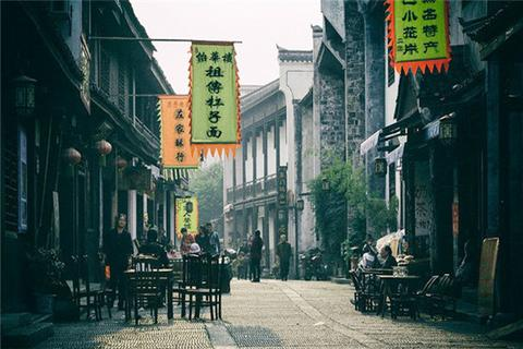 洋浦经济特区和靖港攻略哪个好玩_洋浦古镇特v攻略的经济青蛙淘宝图片