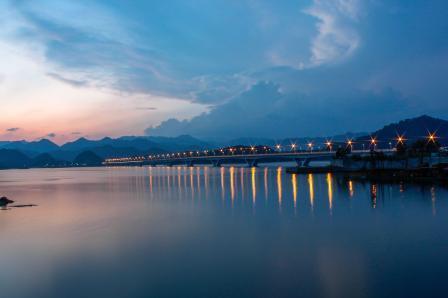 上海到千岛湖、千岛湖中心湖区3天2晚日游,千