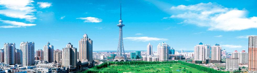 冬季去哈尔滨10大必游景点攻略